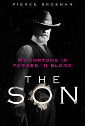 Сын / The Son