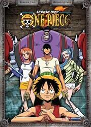 Ван-Пис  / One Piece: Wan pisu