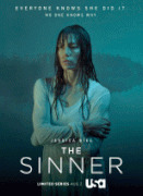Грешница / The Sinner