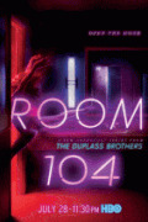 Комната 104 / Room 104