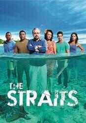 Проливы  / The Straits