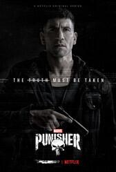 Каратель / The Punisher
